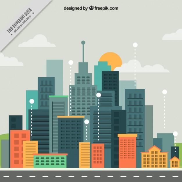 【成立有限公司買樓】有著數嗎?– 中篇