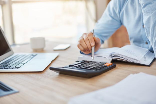 開公司之後, 給初創人仕之建議 (中) 會計及稅務