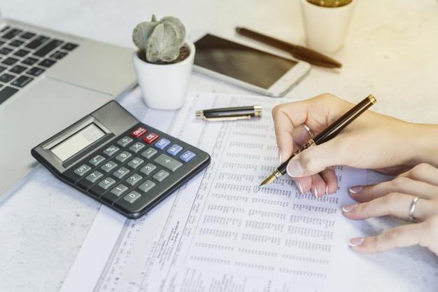 開公司之後, 給初創人仕之建議 (上) 會計及稅務